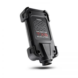 prod-g-navigator-txb-evolution-021